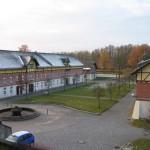 Schmochtitz-2012-park-150x150